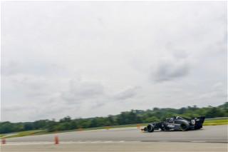 Baker Pittsburgh International Race Complex 180803 01228