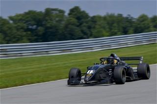 Baker Pittsburgh International Race Complex 180804 05275