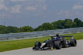 Baker Pittsburgh International Race Complex 180804 05311