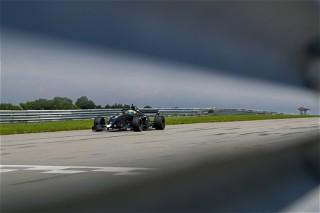 Baker Pittsburgh International Race Complex 180804 05374