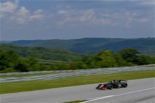 Baker Pittsburgh International Race Complex 180804 05654