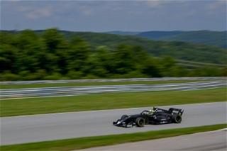 Baker Pittsburgh International Race Complex 180804 05662
