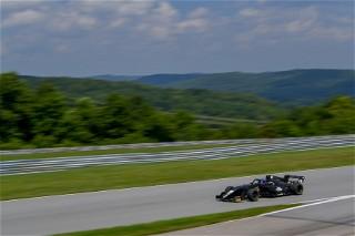 Baker Pittsburgh International Race Complex 180804 05668