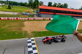 Baker Mid Ohio Sports Car Course 180810 03024