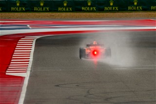 Baker 181019 Circuit Of The Americas 2421
