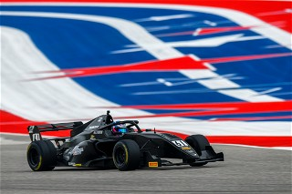 Baker 181020 Circuit Of The Americas 3001
