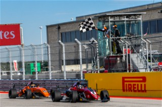 Baker 181021 Circuit Of The Americas 5514