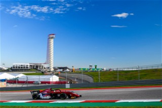 Baker 181021 Circuit Of The Americas 6162