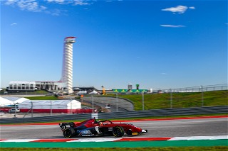 Baker 181021 Circuit Of The Americas 6166