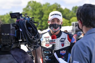 F4 U.S. Returns to Television with a Strong Broadcast Package