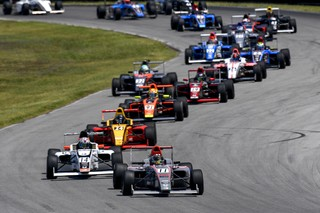 F4 U.S. and FR Americas Schedules Expand Coast to Coast in 2021 with SpeedTour
