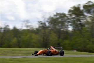 Baker 180427 Virginia International Raceway (Vir) 03583
