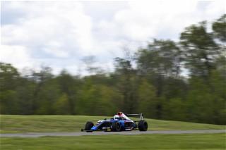 Baker 180427 Virginia International Raceway (Vir) 03589