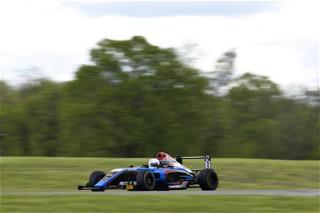 Baker 180427 Virginia International Raceway (Vir) 03592