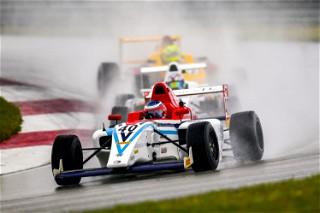 Baker Pittsburgh International Race Complex 180803 00507