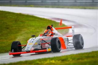 Baker Pittsburgh International Race Complex 180803 00543