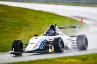 Baker Pittsburgh International Race Complex 180803 00555