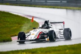 Baker Pittsburgh International Race Complex 180803 00584