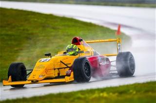 Baker Pittsburgh International Race Complex 180803 00590