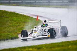 Baker Pittsburgh International Race Complex 180803 00593