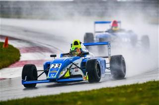 Baker Pittsburgh International Race Complex 180803 00598