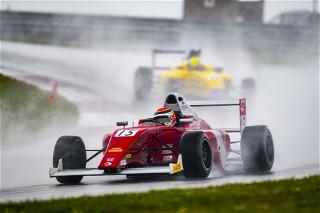 Baker Pittsburgh International Race Complex 180803 00605
