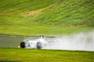 Baker Pittsburgh International Race Complex 180803 00613