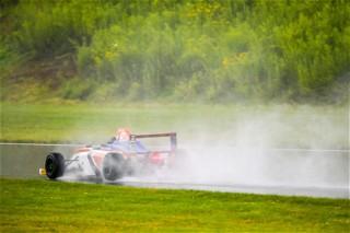 Baker Pittsburgh International Race Complex 180803 00619