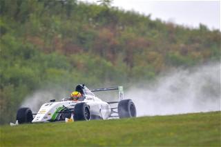 Baker Pittsburgh International Race Complex 180803 00707