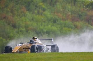 Baker Pittsburgh International Race Complex 180803 00757