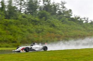Baker Pittsburgh International Race Complex 180803 00773