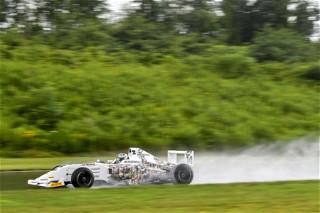 Baker Pittsburgh International Race Complex 180803 00786