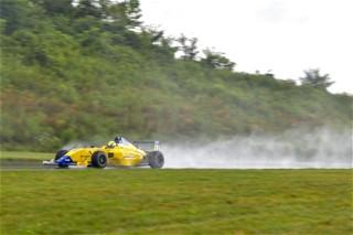 Baker Pittsburgh International Race Complex 180803 00871