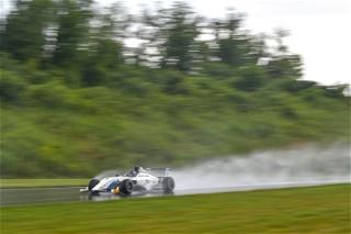 Baker Pittsburgh International Race Complex 180803 00922