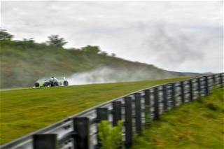 Baker Pittsburgh International Race Complex 180803 00944