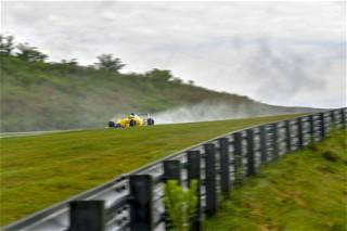 Baker Pittsburgh International Race Complex 180803 00952