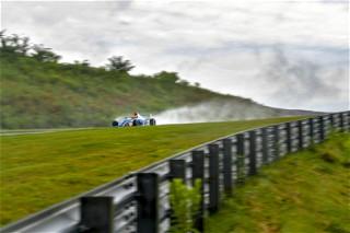 Baker Pittsburgh International Race Complex 180803 00966