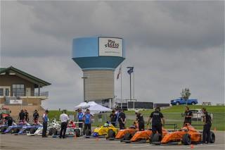 Baker Pittsburgh International Race Complex 180803 01254