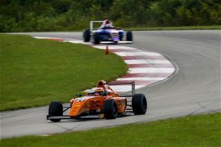 Baker Pittsburgh International Race Complex 180803 01953