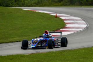 Baker Pittsburgh International Race Complex 180803 01962