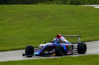 Baker Pittsburgh International Race Complex 180803 01964