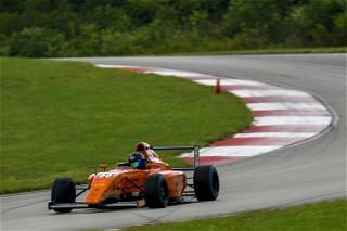 Baker Pittsburgh International Race Complex 180803 01967