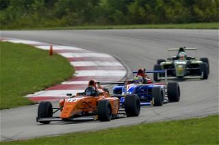 Baker Pittsburgh International Race Complex 180803 01977