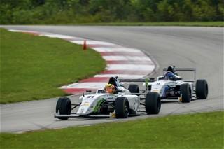 Baker Pittsburgh International Race Complex 180803 01980