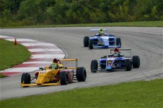 Baker Pittsburgh International Race Complex 180803 01984