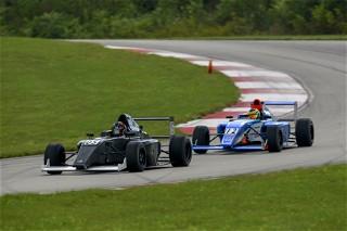Baker Pittsburgh International Race Complex 180803 02008