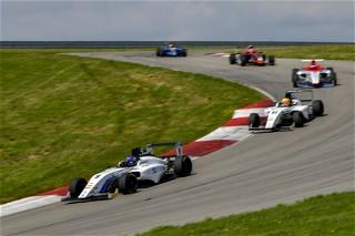 Baker Pittsburgh International Race Complex 180804 03424