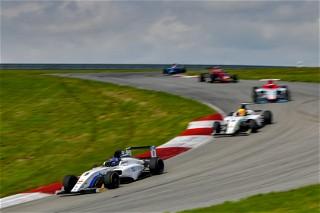 Baker Pittsburgh International Race Complex 180804 03496