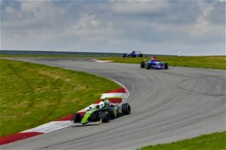 Baker Pittsburgh International Race Complex 180804 03533