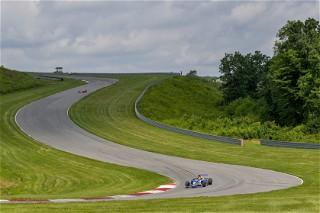 Baker Pittsburgh International Race Complex 180804 03575
